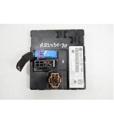 Audi A6 S6 4F C6 Diagnose Gateway Control Module Unit