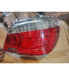 BMW 520D E60 RH tail light