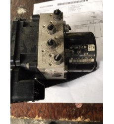VOLKSWAGEN-VW  ABS PUMP MODULE 1K0907379AE 1K0614517BE ATE 10096103083 10021202214 1093