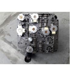02E DQ250 Valve Body & Control Module 02E927770AJ For VW AUDI SKODA SEAT DSG 6
