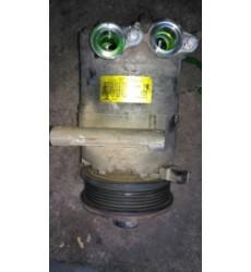 Ford/Land Rover Ac  compressor  (1433332 1543954 1674617 6G9119D629FC 6G9119D629FE 6G9119D629FG LR002649 )