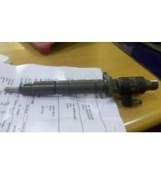 Range Rover Sport, Jaguar XF 3.0l Injector (9x2q-9k546-db 0445116013 ) Bosch