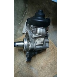 Bosch Pump 0 445 010 535    Part number -  03L130755AE