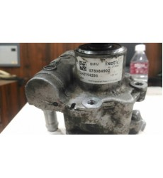 2003-2010  BMW 5 SERIES STEERING PUMP (678084902) NON ACTIVE STEERING TYPE