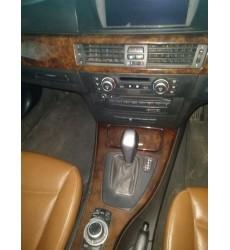2007-2010 BMW 320D Dismantling for Parts