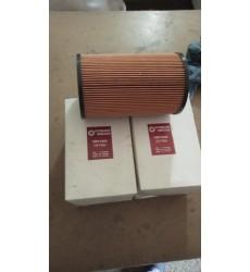 VM11029 Oil Filter Vosmann Sweden