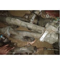 BMW 1 Series F20 F21 116d Diesel Electric Powered Steering Rack 6864969