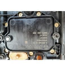 MERCEDES BENZ E CLASS W212  TCU Transmission Control Unit