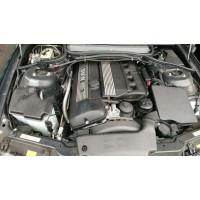 BMW E46 330I M54 3.0L 6CYL ENGINE 10/99-08/06 TWIN VANOS