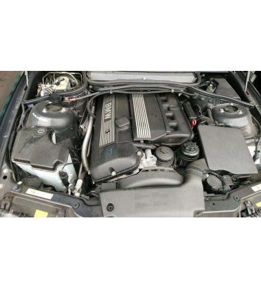 BMW E46 330I M54 3.0L 6CYL ENGINE 10/99-08/06 TWIN VANOS
