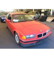 1992 BMW 318IS E36 1.8L M42