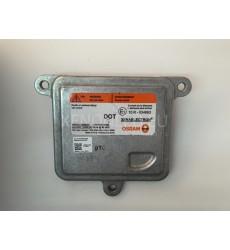 Xenon Ballast A71154400DG JAGUAR XF