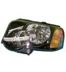 FH5213W030 Land rover Light