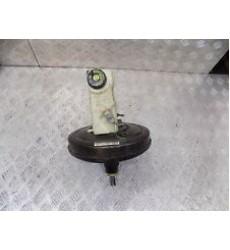 Renault scala Diesel brakebooster+ master cylinder,