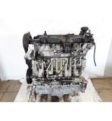 2015 Volvo V60 Diesel Engine D4204T5 With Injectors Pump compatible with this model