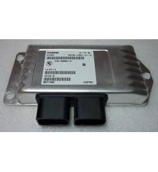 07-13 BMW X5 Transfer Case Control Module 27607569969 OEM 9l268850