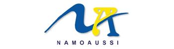 NamoAussi